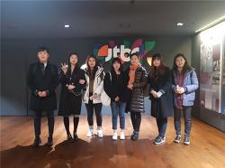 제이티비시(JTBC)를 '보고 배우다.' - 김근희 기자