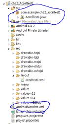 "[android] 안드로이드 매니페스트 앱 권한 ""WebView"" 의Canvas, WebGL사용가능하게 , hardware acceleration(하드웨어 가속)  관련"