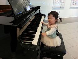 어린이날 신세계백화점 2013년05월04일 (영상포함)
