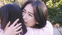 강지영 - <오펀 블랙~ 일곱개의 유전자~> Ep.05 캡처