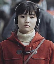 영화 '1987'의 연희