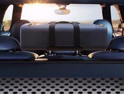 샤오미 차량용 공기청정기 USB 충전판 직구 추천