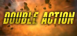 Double Action: Boogaloo 공식 한글화 완료 + 수동 파일