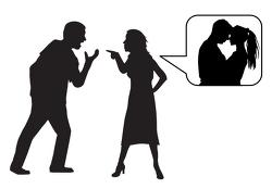 재테크에서 궁극적인 지키기 : 윤리를 빼놓을 수 없다-lovefund(財talk)236회