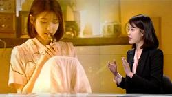 [문화초대석] 어느덧 데뷔 10년, 가수 아이유