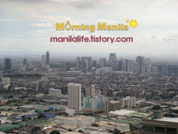 Manila Condo Condominium For Sale Shangri-La Place ST.Francis Tower 2BR 115SQM 14M Ortigas Philippines