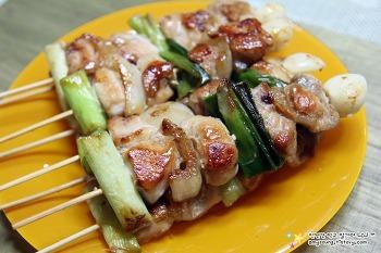 남는 재료 없이 맛있게 싹~ 먹어치우는 '캠핑요리 5가지'