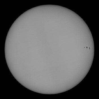 2016.07.22 태양