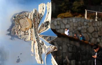 문신미술관과 회원현 성지에서 즐기는 마산의 문화와 역사 (창원명소)