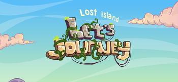 주사위 모험 게임 Let's Journey 2