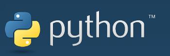 처음만나는 파이썬 프로그래밍을 해보자