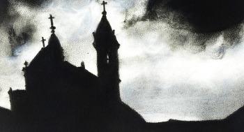 현대 교회에 깊게 퍼진 이단, 샌디매니안 주의에 대하여
