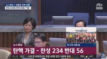 이승환의 '끝'과 허지웅이 말한 '이들'의 의미, 무임승차를 끝내자!