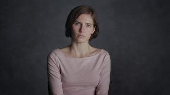 [넷플릭스] 아만다 녹스 _ 살인사건을 둘러싼 현대사회의 어두운 자화상