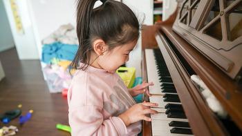 [2016.12.11]피아노-방방-놀이터-레고