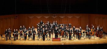 [11시 콘서트 초대 이벤트] 강남심포니오케스트라와 낭만파 거장들이 들려줄 10월 콘서트