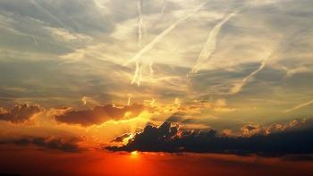 [책] 천 개의 찬란한 태양, 마음을 일으키는 힘