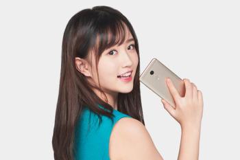 중국의 가성비 스마트폰! 샤오미  홍미5/플러스 스펙과 가격