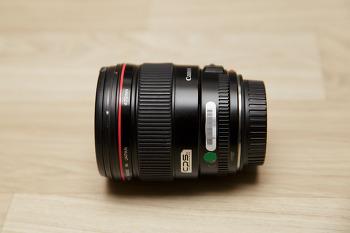 프로 사진가에게 유용한 캐논 CPS 장비 대여 서비스