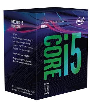 인텔 코어i5 8세대 커피레이크 8400, MSI GTX 1060 3DMark (i5-8400, GTX 1060 benchmark)