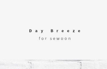 day breeze goods notice