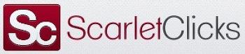[무료 달러 벌기] Scarlet clicks 1차 검증 완료