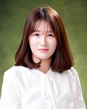 제천교육지원청, 8~9월 전화친절 으뜸이 선정