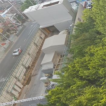 [기자단 출동] 지하철 8호선 구리 연장 별내선 기대되는 교통 발달!