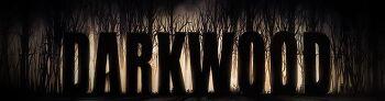 Darkwood(다크우드) 배포링크