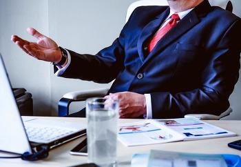 존경받는 상사가 되기 위한 7가지 비결