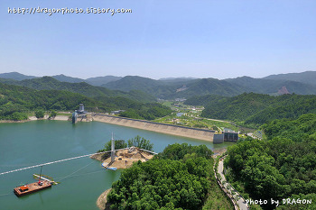 21세기 영남관문도시,  김천여행 1박2일 (1)