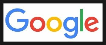 [구글검색]구글 성인인증 없이 검색하는 방법