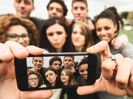 [강의] 요즘 젊은 직원들을 업무에 몰입시키는 방법은?