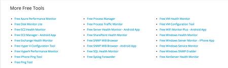 [Engineer on the Mac] 맥북에서 SNMP Server 사용하기
