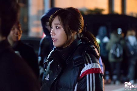 [PHOTO] 151226 KBS 연예대상 by Girls Grapher