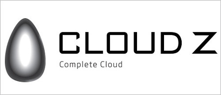 SK(주) C&C, IBM과 클라우드 생태계 조성 협력 방안 모색