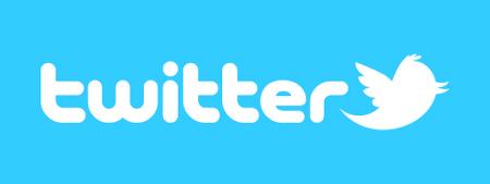 트위터 사용자 중 최대 15%인  4,800만 계정은 봇이라는 연구 결과