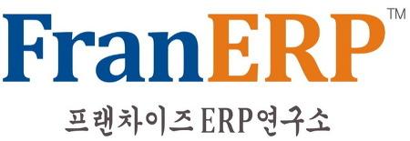 1부..월매출 1억 김밥가게의 비밀?