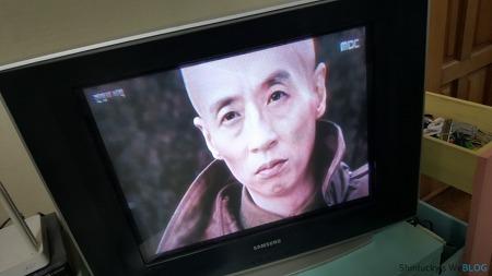 TV쇼 서프라이즈 - 유재석 / 박명수 출연편
