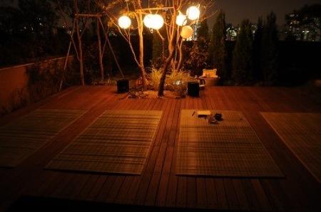 2011 숨도의 가을 역행여행(逆行旅行)
