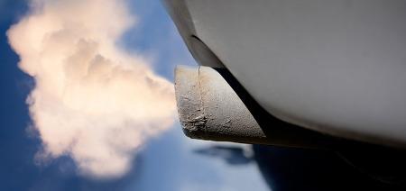 '전기차가 살길이다' - 배기가스에 대한 EU의 강경한 입장