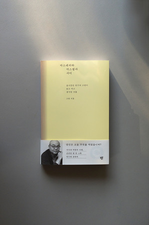 「카스테라와 카스텔라 사이」, 고영 (포도밭)