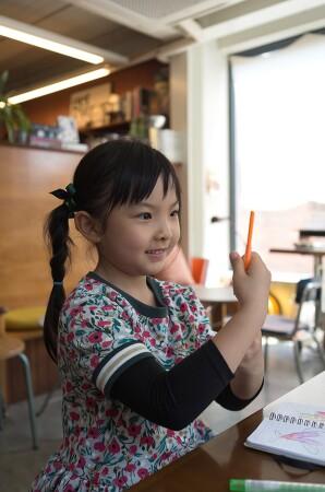 200429 _ 서교동 베이커리/카페 '훈고링고브레드 HungoRingoBread' /w 재연씨, 안나
