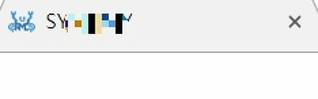 웹사이트 파비콘 적용하기