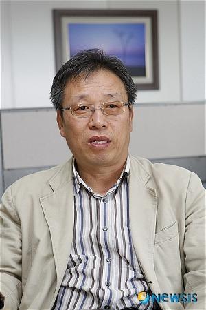 [공지]남도민속학회 6월 특집 학술좌담회 - 김희태 퇴직기념(06. 29 (금))
