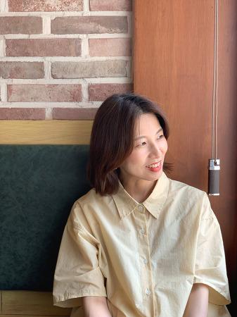 200606 _ 다시 '웨스트빌 피자 WESTVILLE PIZZA' @합정동 (아이폰XS사진)