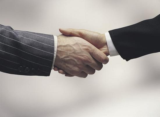 기업에게 가장 적합한 경영컨설팅은 <한국중소기업개발원>에서!