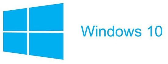 윈도우10 프로그램 추가/제거, 삭제하는 방법