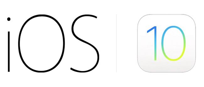 애플 iOS 10.3.2 소프트웨어 업데이트