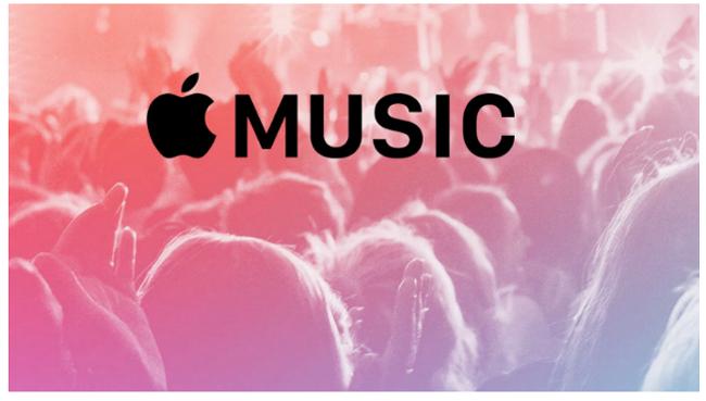 애플, 음악 스트리밍 서비스 시장 주도권 잡을까? 로열티 문제 거론과 'TIDAL' 인수설.